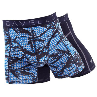 Cavello Boxershort CB20021