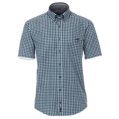 Casa Moda overhemd 913687800 - 100