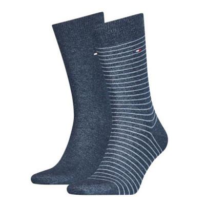 TH Men Sock 100001496 - 356
