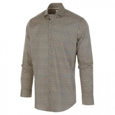 Blue Industry shirt 1259.92