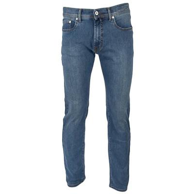Pierre Cardin jeans 30915-7701-07