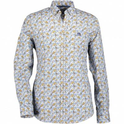 State of Art overhemd 214-29161-2357