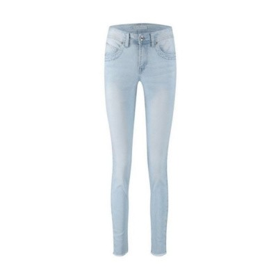Red Button jeans SRB2697