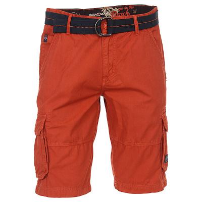 Casa Moda short 513593500 - 457