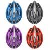 Afbeelding van CadoMotus Delta Skate / Fiets helm