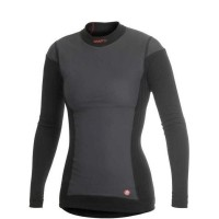 Foto van Craft Be Active Extreme Windstopper Women ( Zwart )