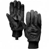 Foto van Oakley Windstopper Glove