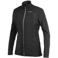 Foto van Craft PXC Storm Jacket Women
