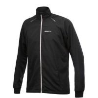 Foto van Craft AXC Touring Jacket men