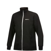 Foto van Craft AXC Touring Jacket Women