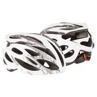 Foto van Powerslide Fitness Pro Pure Helm