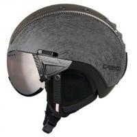 Foto van Casco SP-2 Schaats/ Ski helm