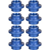 Foto van Powerslide Spacer 8 mm 8-pack