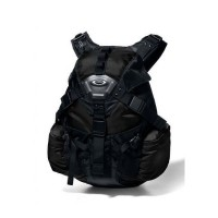 Foto van Oakley Icon™ Backpack 3.0