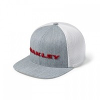Foto van OAKLEY HEATHER HAT 911254-465