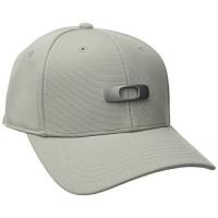 Foto van Oakley Metal Gas Can Cap 2.0 91220-22Y