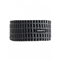 Foto van Craft Brilliant 2.0 Headband