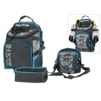 Foto van Powerslide Pro Backpack