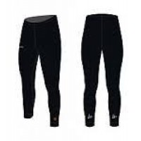 Foto van Craft Thermo Tight Ritsbroek
