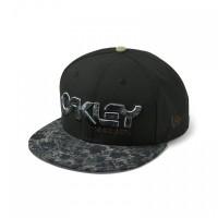 Foto van OAKLEY 75' SNAP-BACK CAP 91960P-79B