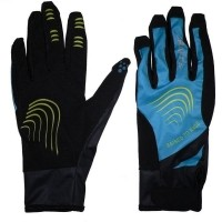 Foto van Craft Cross-Country Performance Glove
