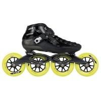 Foto van Powerslide Double XX Skate