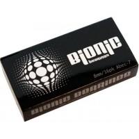 Foto van Bionic ABEC 7 8mm - (16 pack )
