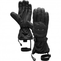 Foto van Oakley Over it Glove