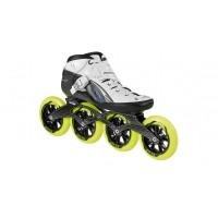 Foto van Powerslide XX Skate 4x 110mm