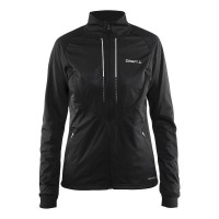 Foto van Craft Storm jacket 2.0