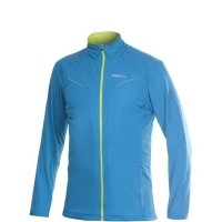 Foto van Craft PXC Storm jacket Men