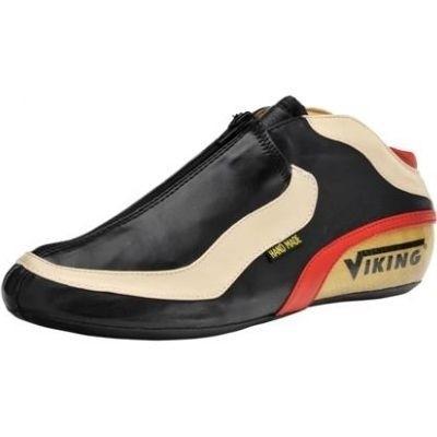 Viking Gold 2005 schaatsschoen ( Alleen verkrijgbaar in de winkel.)