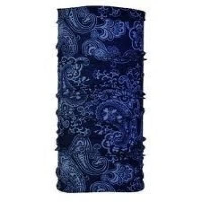 Original Buff ® Afgan Blue