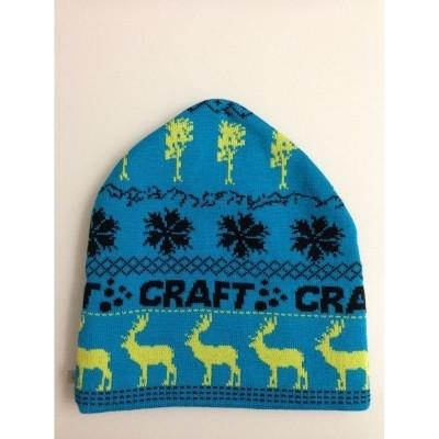 Craft Inge Hat