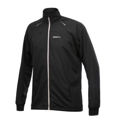 Craft AXC Touring Jacket men