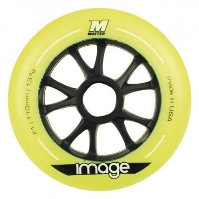 Matter Image 100mm ( van € 10,00 )