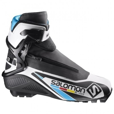 Salomon RS Carbon Schoen