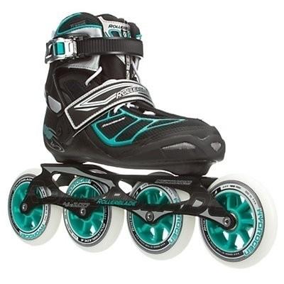 Rollerblade Tempest 100W