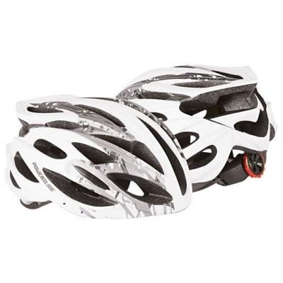 Powerslide Fitness Pro Pure Helm
