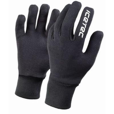 Icetec Snijvaste handschoenen