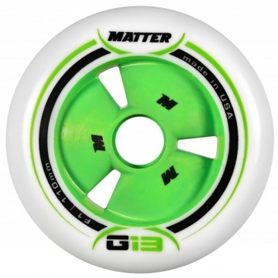 Matter G13 110mm