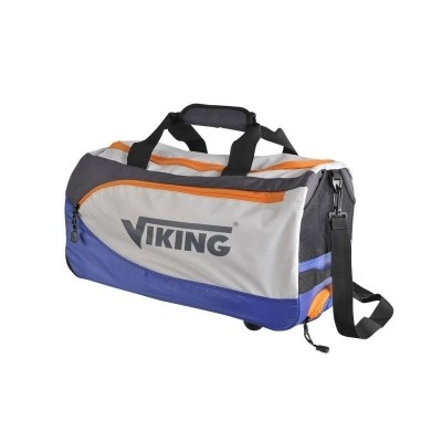 Viking Trolley Tas