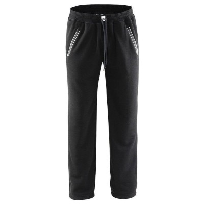 Craft In the zone pant men