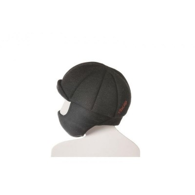Ribcap palmer Anthracite