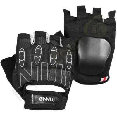 Ennui Carrera Glove