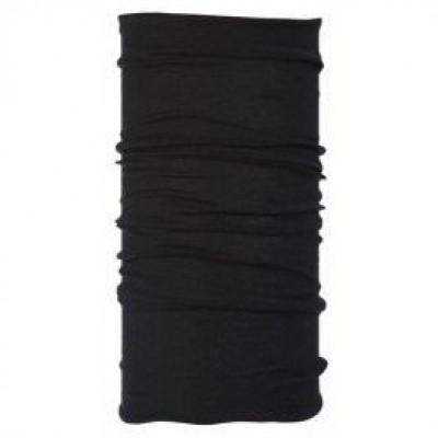 Original Buff ® Solid Black