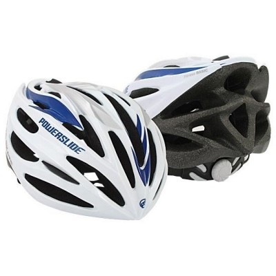 Powerslide Fitness Basic Helm