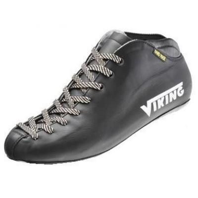 Viking Marathon Mid schaatsschoen