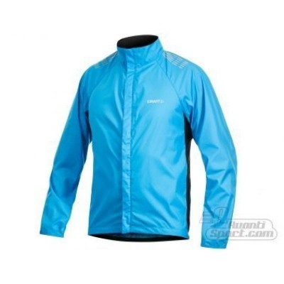 Craft AB Wind jacket men