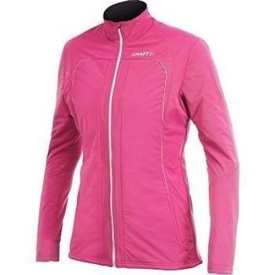 Craft PXC Storm Jacket Women
